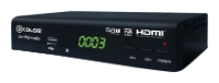 D-COLOR DC701HD