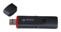 GRAND USB TV BOX UTV60EXT фото