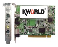 KWorld PVR-TV 713X