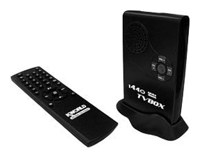 KWorld TVBox 1440