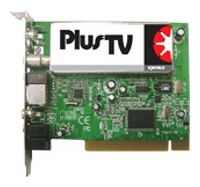 KWorld PlusTV Analog Lite PCI