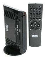 KWorld PlusTV TVBox 1680ex