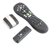 Pinnacle PCTV Hybrid Tuner Kit for Vista USB