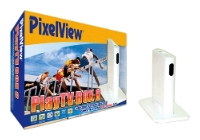 Prolink Pixelview PlayTV Box8