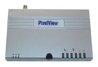 Prolink PixelView PlayTV Box3
