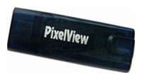 Prolink PixelView PlayTV USB DVB-T