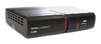 Reflect Digital Compact DVB-T/T2