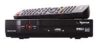 TV Star T1000 USB PVR HD