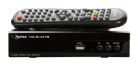 TV Star T1020 HD USB PVR