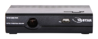TV Star T910 USB PVR фото