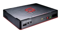 AVerMedia Technologies Game Capture HD II