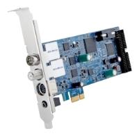 AVerMedia Technologies AVer3D Quadro HD